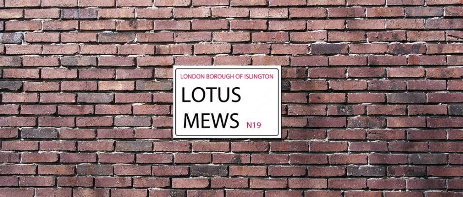 lotus_mews_sign_on_bricks